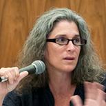Lori Gruen